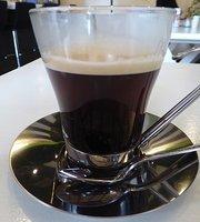 Nakamoto Coffee