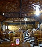 Jecio Cafe