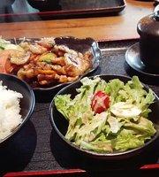 Himawari Japanese Cuisine