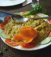 Bhoj Inn Restaurant
