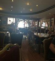 Restaurant Chifa Nan King