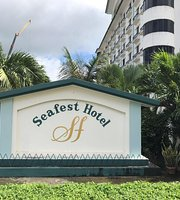 Seafest Hotel