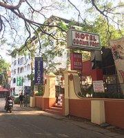 Hotel Kochin Fort