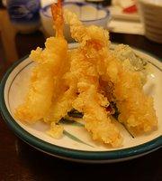 Sam Song Sushi
