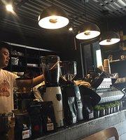 'S Cafe