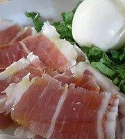 Meat Bar Ristoservice Enoteca
