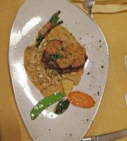 Lingerhand Restaurant und Metzgerei