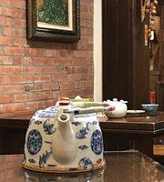 Liang Yuan Cha Yi Hakka Restaurant