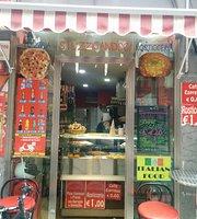 Pizzeria Stuzzicandoci