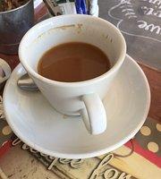 Cafe On Plein