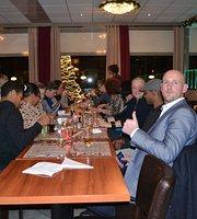 Diningplaza