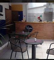 El Fogon Restaurante