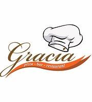 Gracia Restaurant