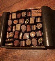Raphael Chocolatier Sarl