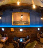 Cafe Restoran Masa