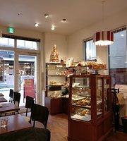 Shima Cafe