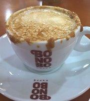 Bonobo Caffè