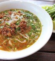 Khao Soi Chiangmai