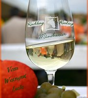 Weingut Strausse Isele