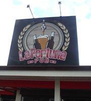 La Fortuna Pub