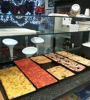 Pizzeria Tre Farine