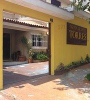 Restaurante Torres da Mooca