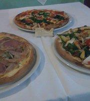 Ristorante Pizzeria Peccati Di Gola