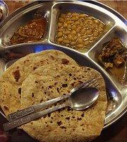 Nepali & Indian Food