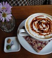 Cafe Ao
