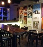 Gyula Bar&Gallery