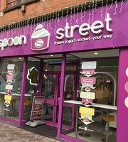 Spoon Street