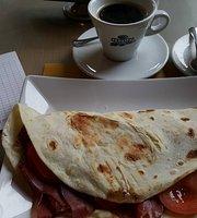 Cafe Carducci
