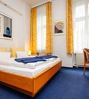 Arco Hotel Ab 67 7 7 Bewertungen Fotos Preisvergleich