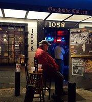 Clubs y bares de blues