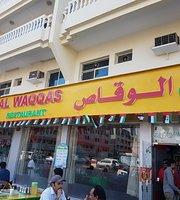 Al Waqqas