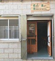 Bar Inocencio