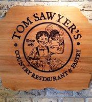 Tom Sawyer Restaurant & Pastry