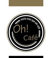 Oh!Cafe