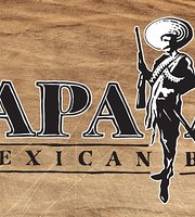 Zapata Mexican Bar