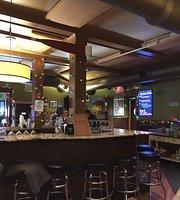 Circle Tavern