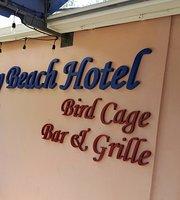 Bird Cage Restaurant