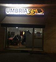 Umbria35