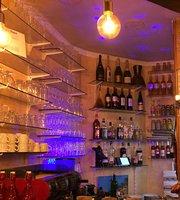 Restaurant libanais Ehden