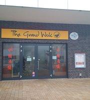 The Grand Wok