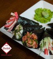 Dachô Restaurante Japonês e Sushi Bar