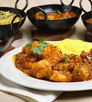 Sultan Tandoori Indian Takeaway