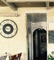 Restaurant a l'Agneau Seltz