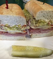 Lakeview Deli