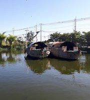 Krua Thong Dang