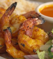 Spice Hut Indian Cuisine
